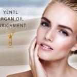 YENTL OIL: ECHTE ARGANOLIE + WIN