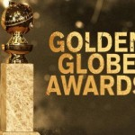 72e GOLDEN GLOBE AWARDS
