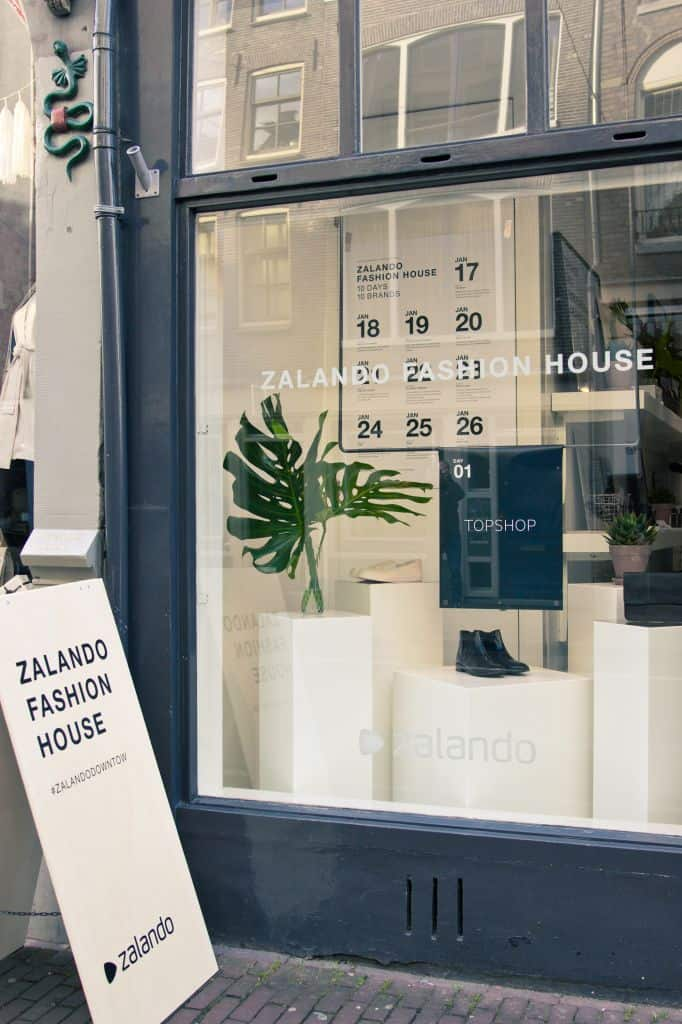 Zalando-Fashion-House