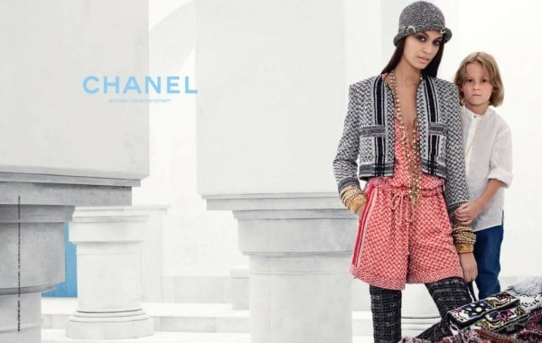 joan-smalls-chanel-cruise-10