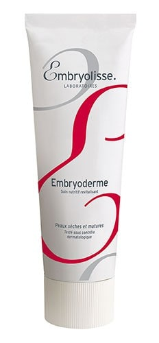 lait-embryoderme-new