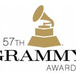 De 57e Grammy Awards