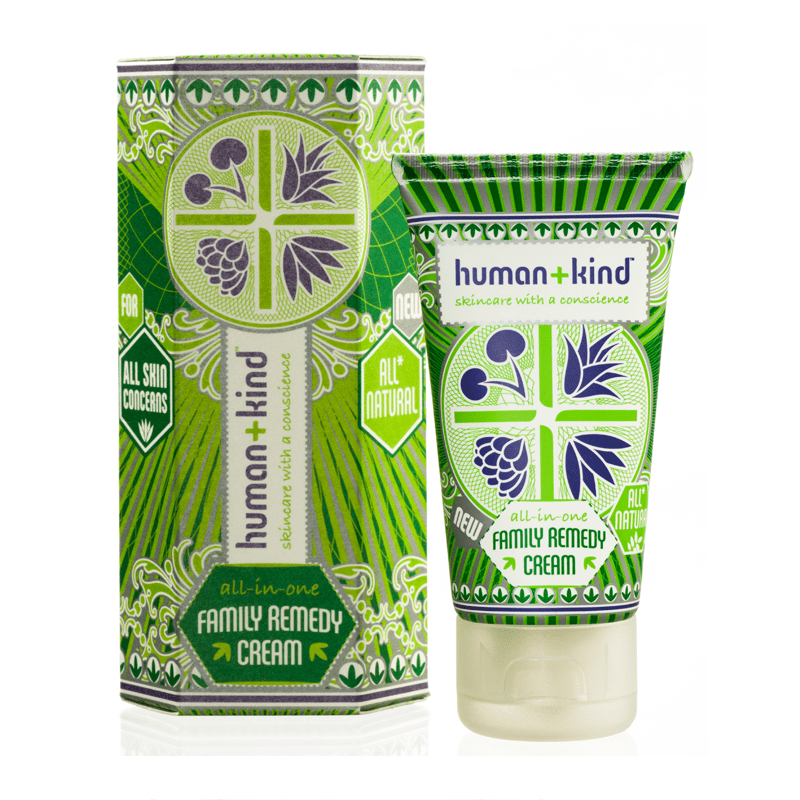 Human_Kind_All_In_One_Family_Remedy_Cream_40ml_1383839539