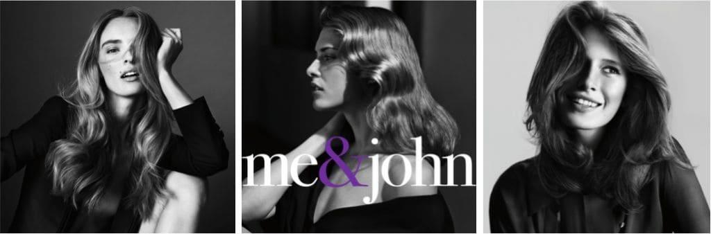 JohnFrieda Me&John