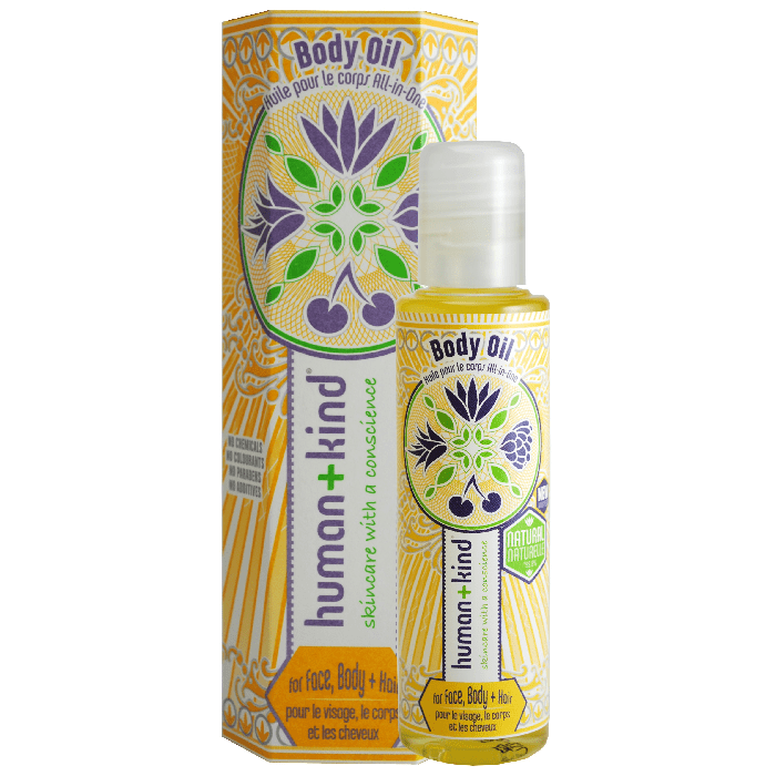 hk003-human-kind-all-in-one-body-oil1