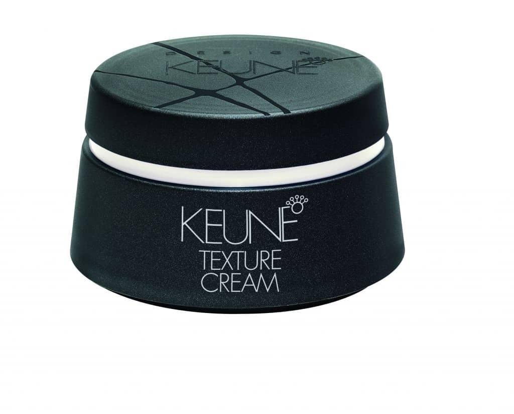 27296-Texture-Cream-100ml