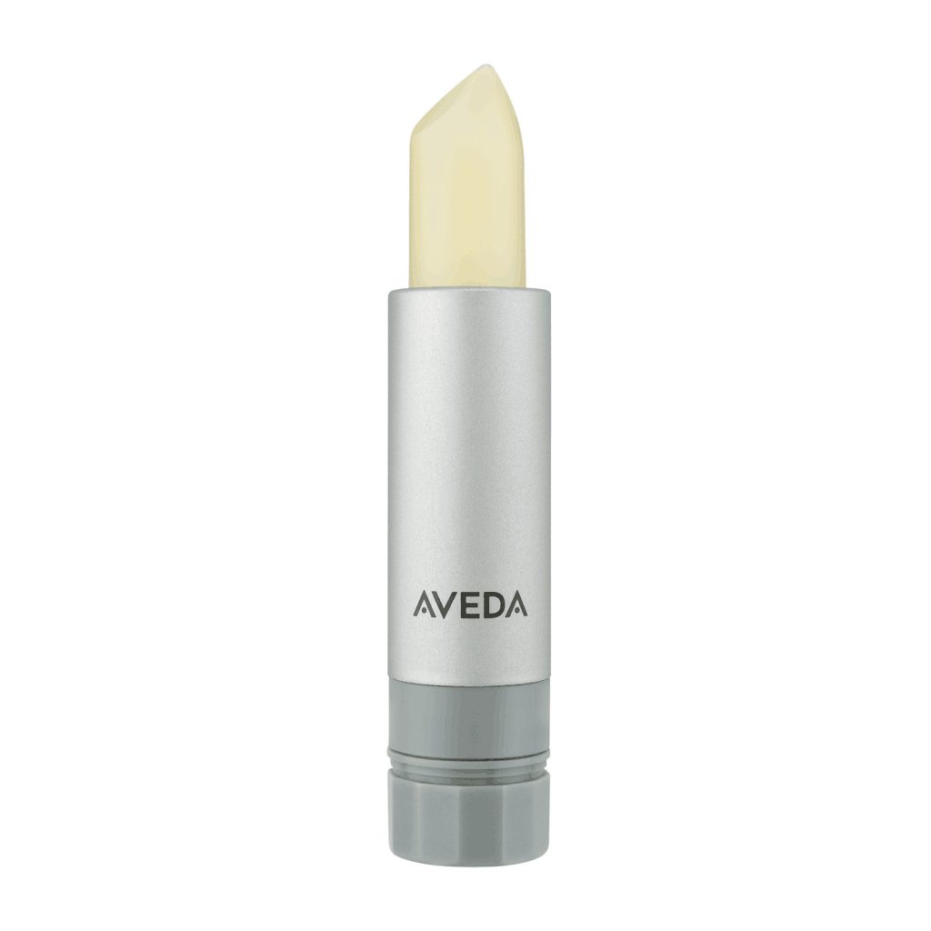 Aveda_Nourish_Mint_Renewing_Lip_Treatment_3g_1393419537