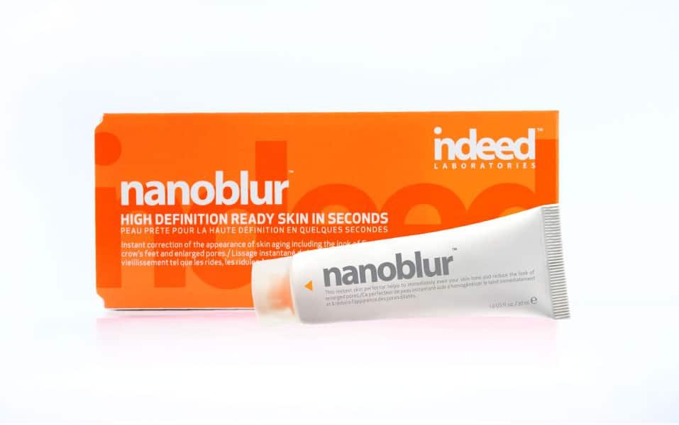 Big+Nanoblur