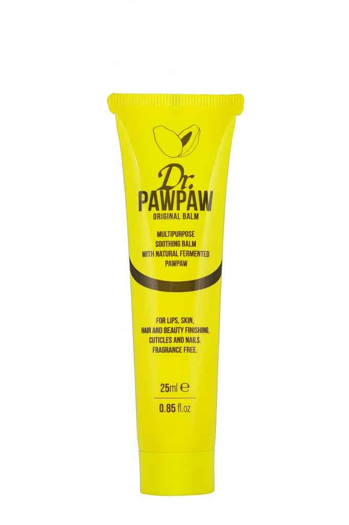 Dr.PAWPAW-highres