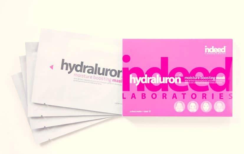 indeed_hydraluron kopie