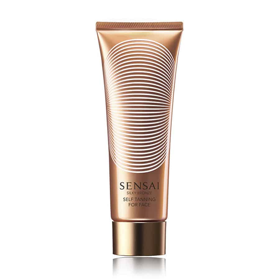 Sensai-Sensai_Silky_Bronze-Self_Tanning_For_Face