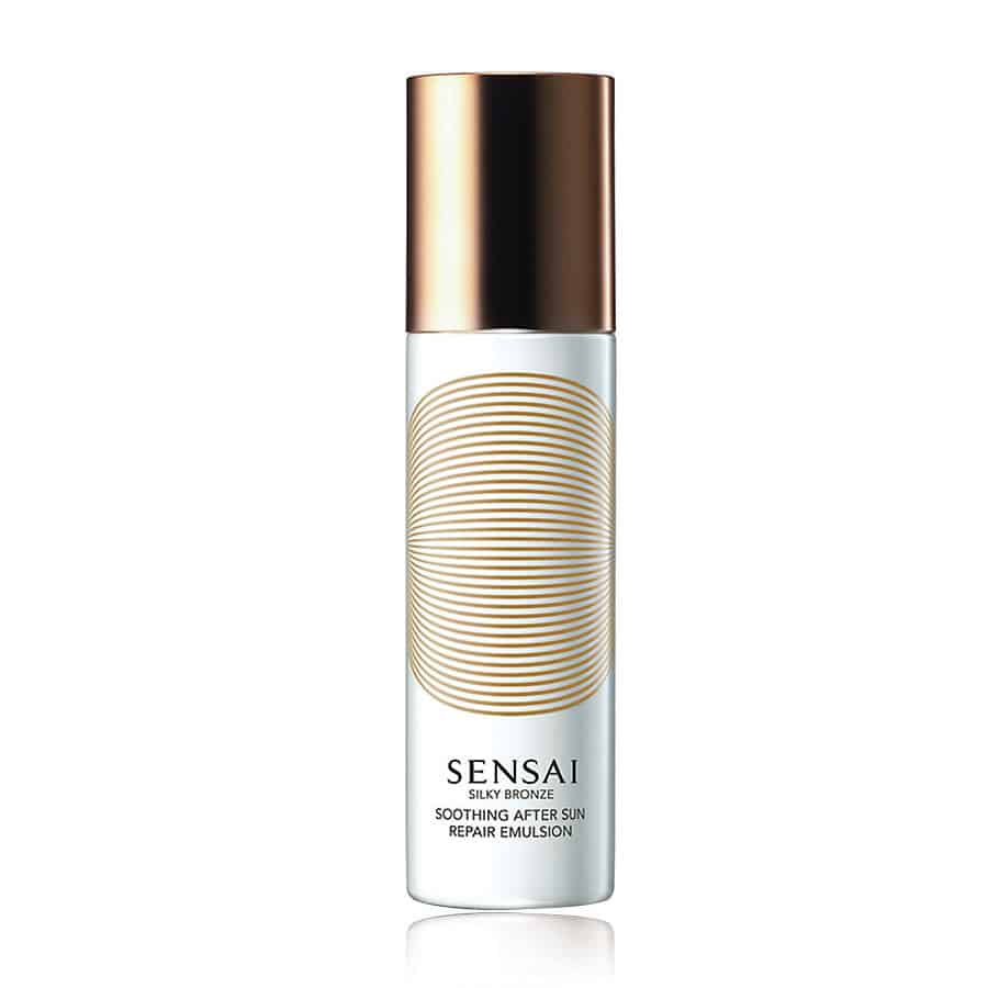 Sensai-Sensai_Silky_Bronze-Soothing_After_Sun_Repair_Emulsion