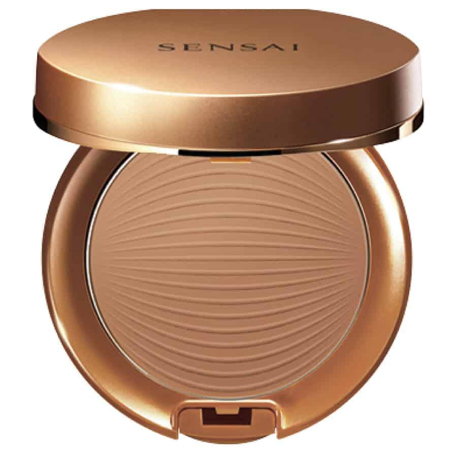 Sensai-Sensai_Silky_Bronze-Sun_Protective_Compact_SPF30