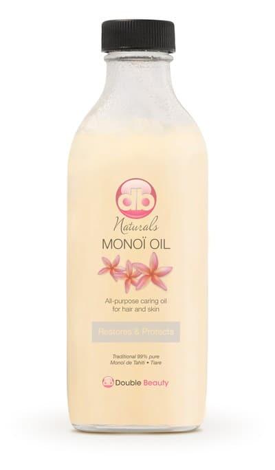 monoi-olie-db-naturals_1