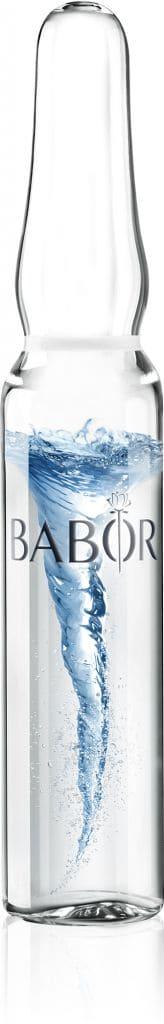 BABOR_Fluid-Limited-Edition-2015_Moisture