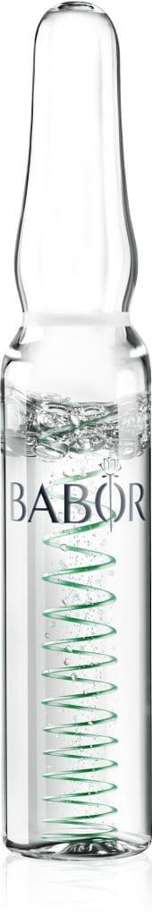 BABOR_Fluid-Limited-Edition-2015_Vitality