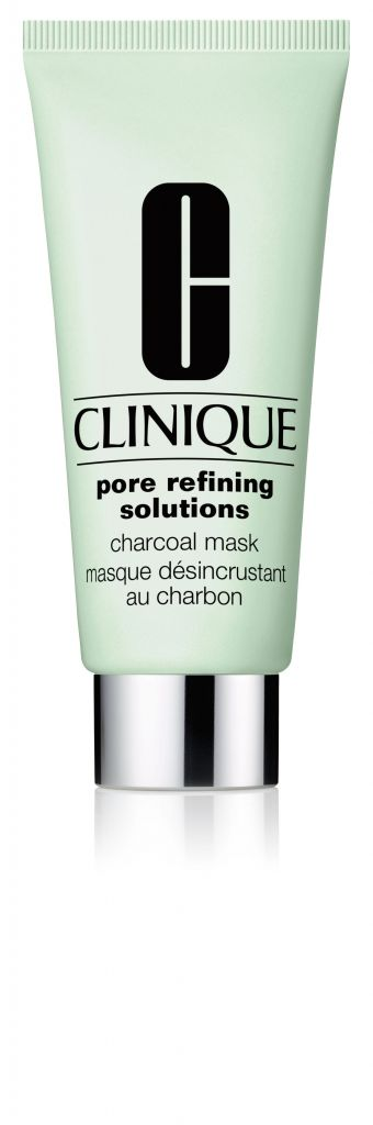 CLINIQUE_Pore_Refining_Solutions_Charcoal_Mask_INTL_Icon_Shot-2