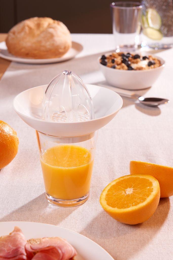 citruspers2