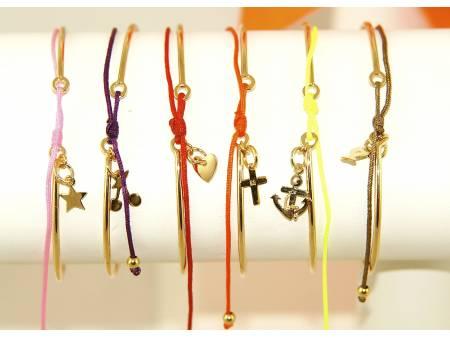 golden-bracelets