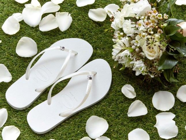 wedding-havaianas-landscape-2