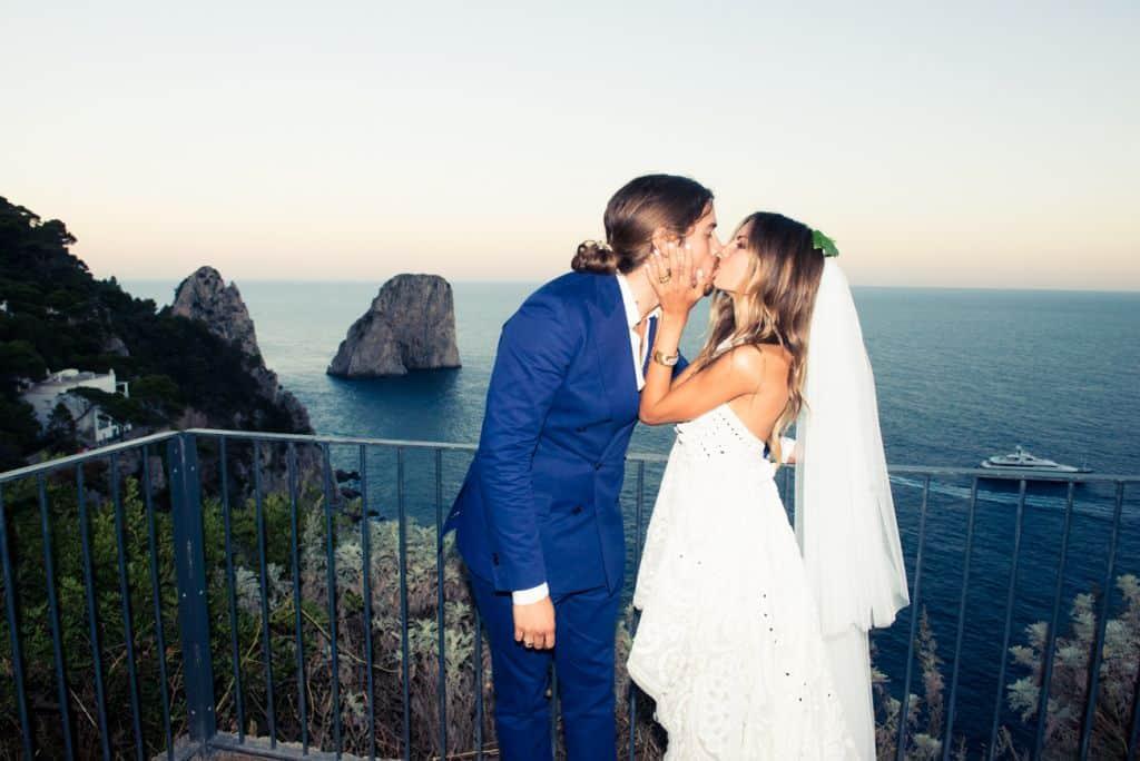 Erica_Pelosini_Wedding_Weekend_The_Wedding-78