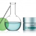 ALGENIST ALL ABOUT ANTI-AGING