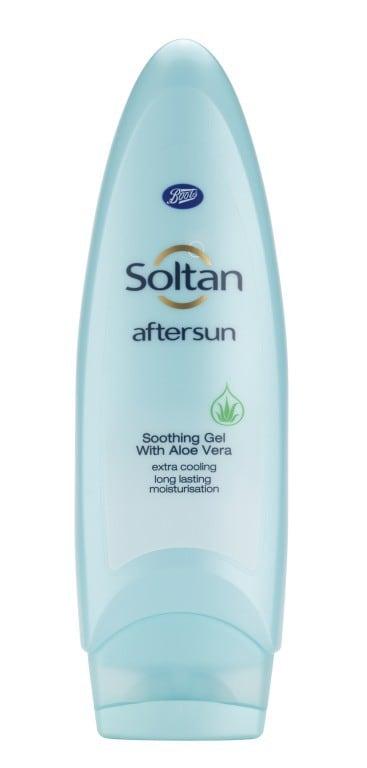 soltan-after-sun-aloe-vera-gel-200ml-363