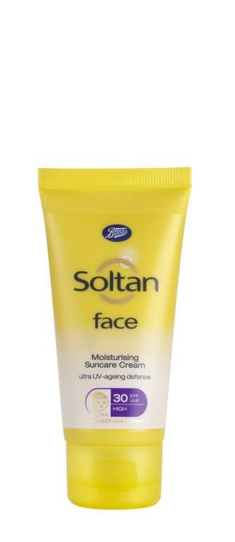 soltan-face-zonnebrandcreme-spf-30-50ml-b52