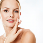 Nieuws voor de gevoelige huid