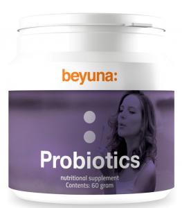 Beyuna-Probiotics-263x300