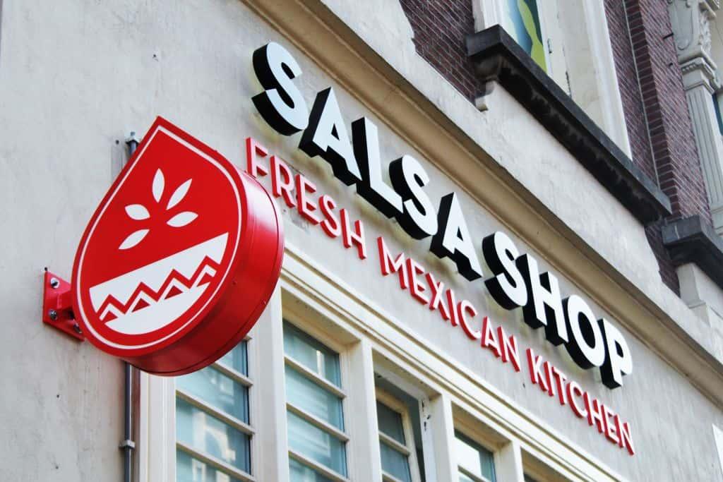 SalsaShop-Store-2