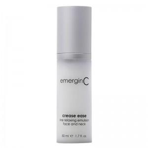 emerginc-crease-ease-emulsion-50ml