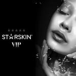 STARSKIN VIP