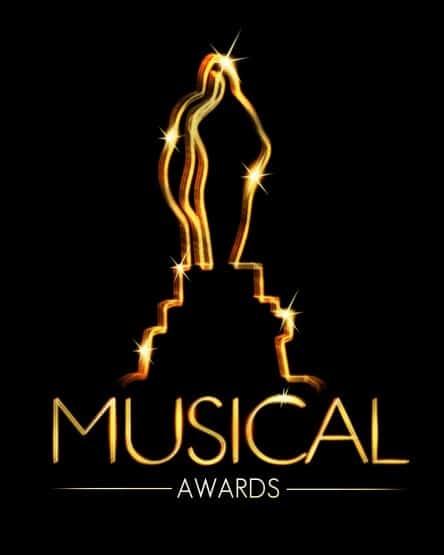 musicalawards2015