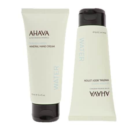 1326316215_AHAVA-Mineral-Duo-Kit-ahava-Hand-ahava-Body-lotion
