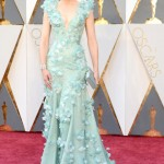 DE OSCARS, ALL ABOUT THE DRESS