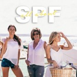 ALL ABOUT SPF