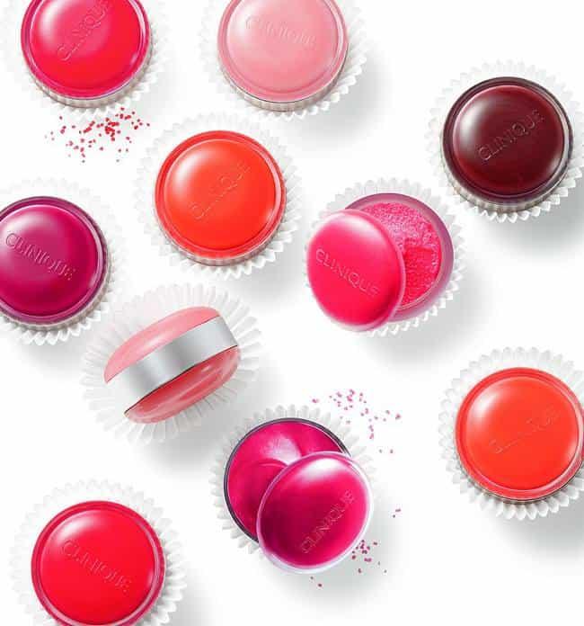Clinique-Sweet-Pots-Sugar-Scrub-Lip-Balm