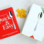QUICK & EASY ITALIAANS
