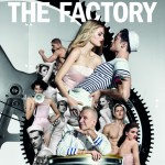 JEAN PAUL GAULTIER FACTORY