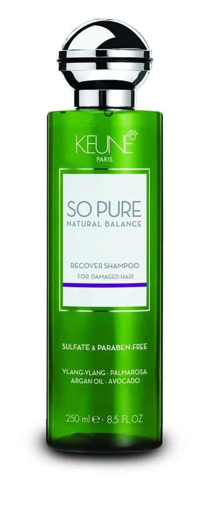 23228-SPNB-Recover-Shampoo-250ml