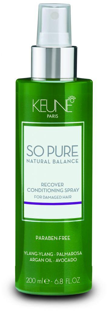 23328-SPNB-Recover-Conditioning-Spray-200ml