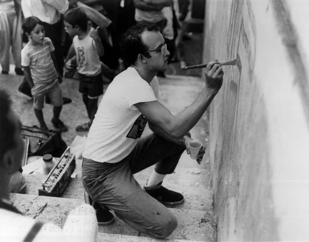 Keith_Haring_portrait21-1024x802