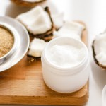 15! KOKOSOLIE BEAUTY TIPS