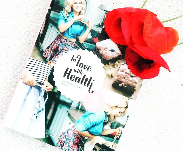in love with health – marvelousz
