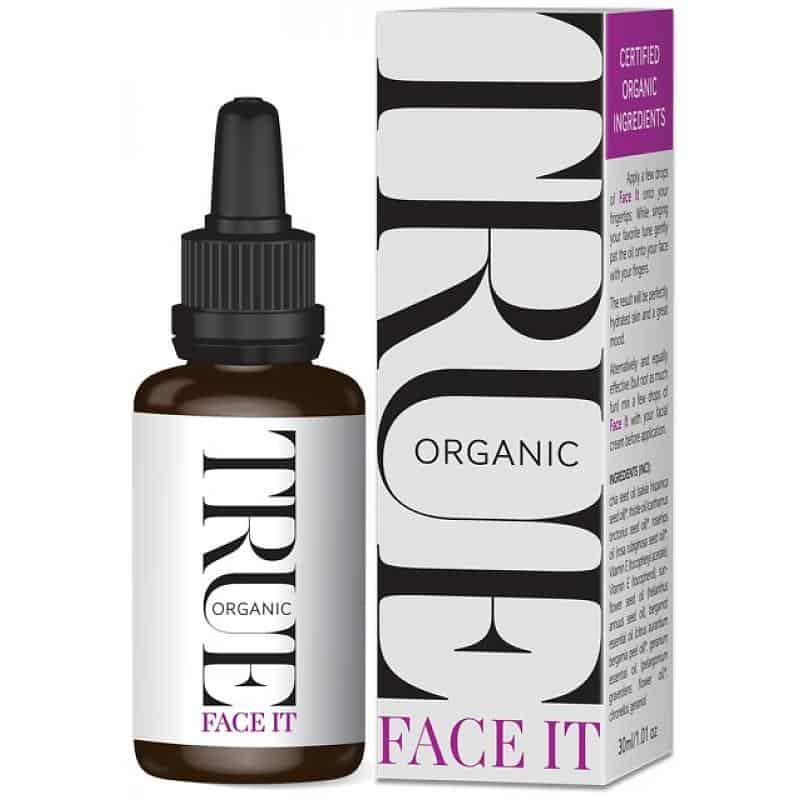 true-organic-of-sweden-face-it-biologisch-serum-30