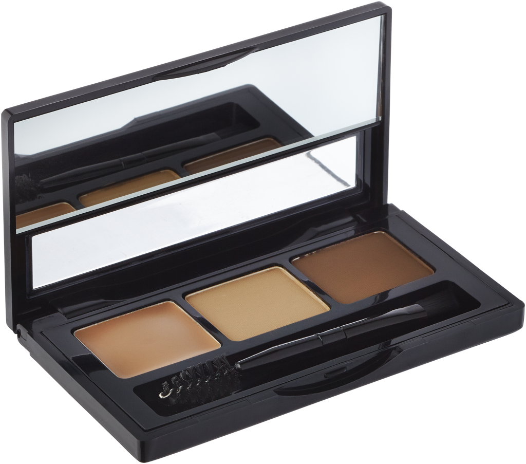 Etos-eyebrow-palette_brown1