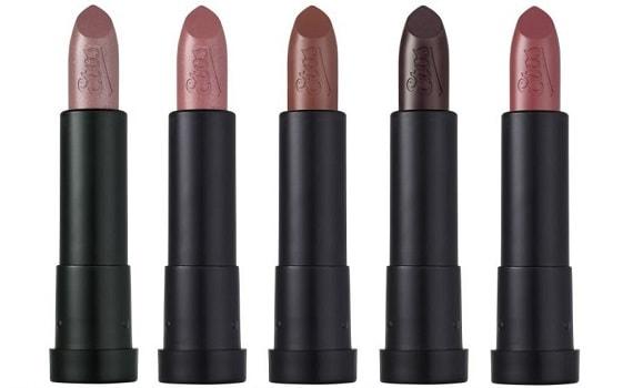 Etos-lipstick-rangeu