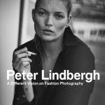 ♥ PETER LINDBERGH