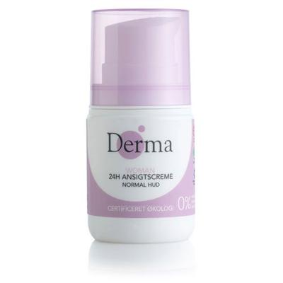 large_derma-eco-woman-24h-normal-ansigtscreme-normal-hud-ny